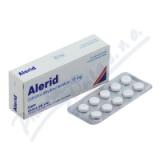 Alerid 10mg 10 tablet