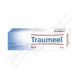 Traumeel S Heel ung. 1x50g (D)