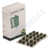 Prostakan Forte cps. 60
