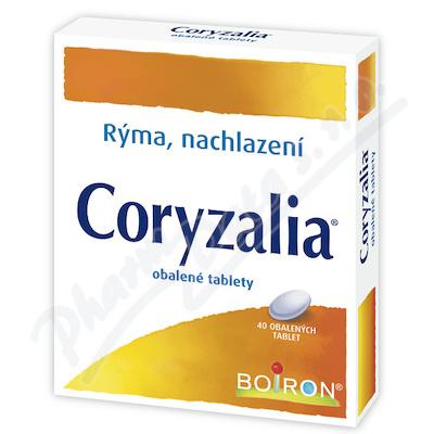 Coryzalia drg.40