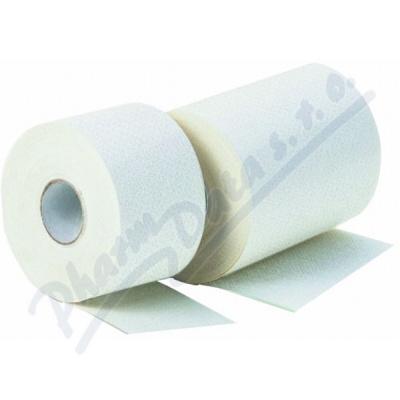 Náplast Curafix H elast.fixovací 5cmx10m-1ks