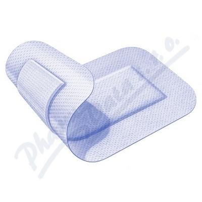 Rychloobvaz COSMOPOR steril.10x8cm-1ks