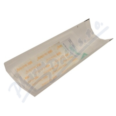 Náplast Steri strip 6x38mm-6ks R 1542