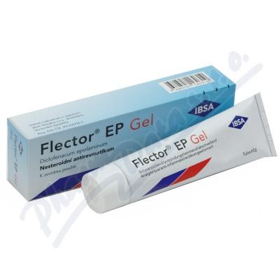Flector EP Gel 60g