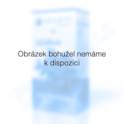 Náplast Medipor 2.5cmx10m netkaná 2221 cívková